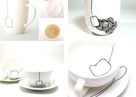 creative mug designs coffee mug designs suipai me