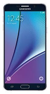 target black friday sprint samsung s6 32gb amazon com samsung galaxy note 5 black 32gb sprint cell