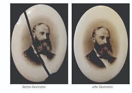 restor 2 art conservation framers
