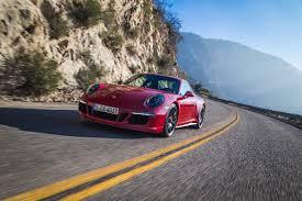 porsche carrera 2015 test drive 2015 911 porsche carrera gts cool hunting