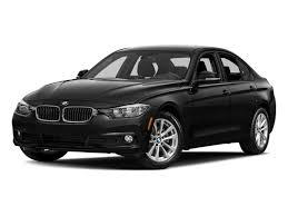 used cars glendale california pacific bmw