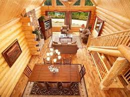 interior log home pictures log home pictures cabin photos