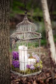 birdcages for wedding amazing decorated bird cages 27 birdcage decor for sale bird cage
