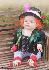 Halloween Costume Scarecrow 25 Baby Scarecrow Costume Ideas Halloween
