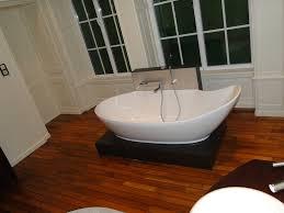 salle de bain de bateau menuiserie gedibois jussey 70 haute saône agencement intérieur