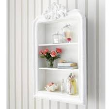 etagere shabby customiser une 礬tag礙re expedit ikea tiny spaces spaces and