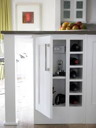 small space storage solutions savvy solutions for around the house