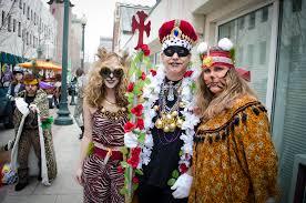 mardi gras parade costumes the evolution of the asheville mardi gras parade mountain xpress