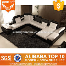 Sofa Set With Low Price List Cheap Wholesale Furniture Cheap Wholesale Furniture Suppliers And