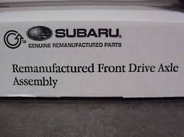 used subaru legacy transmission u0026 drivetrain parts for sale