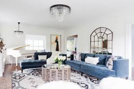 Interior Design On A Budget How To Hire And Interior Designer On A Budget Style So Simple
