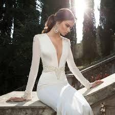 sexey wedding dresses 25 wedding dresses for 2015 stayglam