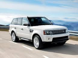 best 25 range rover sport 2010 ideas on pinterest 2010 range