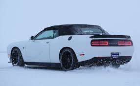 dodge charger convertible s dodge challenger hellcat convertible costs 139 000