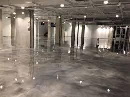 flooring epoxy flooring kit superior garage floor epoxy kit