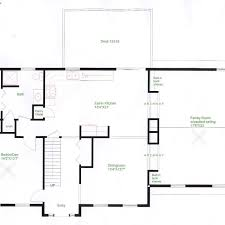 colonial floor plans colonial homes floor plans small colonial