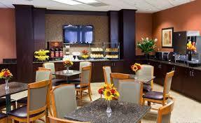 Comfort Inn Durham Nc Mt Moriah Rd Comfort Suites Raleigh Durham Airport Rtp Durham
