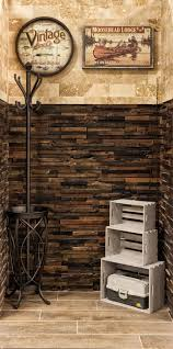 brighton natural wood plank ceramic tile wood planks brighton