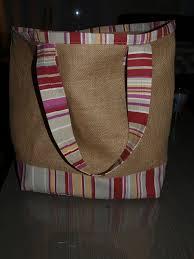 patron couture sac cabas meslou loisirs mille et une bonnes idées