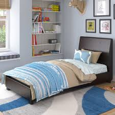 Turquoise Bedroom Ideas Turquoise Bedroom Interior Design Ideas Image Of Modern Clipgoo