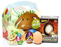 dinosaur easter eggs easter eggs easter gifts for children includes chocolate