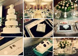 Wedding Design Singapore Wedding Design Winston U0026 Hellen