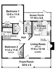 one bedroom house with garage garage apartment plans 1 bedroom