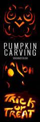 lion king pumpkin carving ideas 58 best halloween costumes images on pinterest halloween