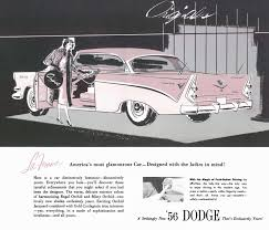 car advertisement for the love of god stop making u0027cars for women u0027