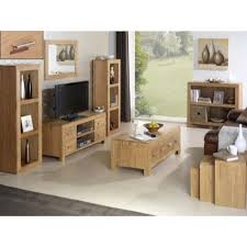 Living Room Furniture Sets On Sale Living Room Oak Living Room Furniture Sets E28093