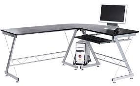 ergonomie bureau ordinateur comment choisir le meilleur bureau d ordinateur