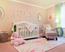 Nursery Wall Decoration Ideas Some Unique Ideas Wall Decor Letters Home Decor Help Home