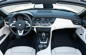 bmw car in india bmw india to launch z4 roadster