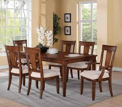 affordable dining room furniture 100 affordable dining room sets affordable dining room