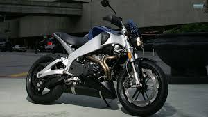 buell xb9 cv u2013 idea di immagine del motociclo