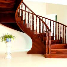 Stair Banister Parts Furniture Alluring Williams Wood Works Stairs Wooden Stair Parts