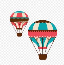 circus balloon fair traveling carnival circus illustration balloon png