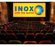 groupon inox movie ticket offer rs 500 inox gift voucher rs