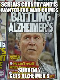 george bush meme politicalmemes com