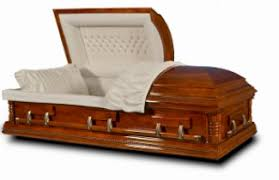 best price caskets caskets for sale casketandcoffin