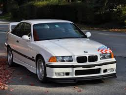 bmw m images 1995 bmw m3 lightweight hd wallpaper and