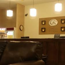 Comfort Suites North Comfort Suites North Academy Closed 31 Photos U0026 22 Reviews