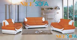china sofa set designs chinese sofa set china modern sofa set ly616 china modern sofa set