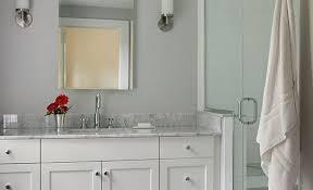 gray tile bathroom ideas 40 grey slate bathroom floor tiles ideas and pictures in grey