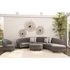 Curved Back Sofas Curved Back Sofa 89 With Curved Back Sofa Jinanhongyu Com