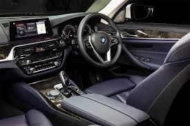 luxury bmw 2017 2017 bmw 530i luxury line 2 0l 4cyl petrol turbocharged automatic