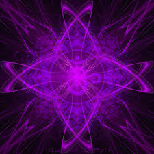 symbolizes meaning the meaning of purple the purple store u0027s purple blog