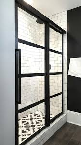 Shower Door Canada 50 Glass Shower Door Inspiration And Ideas Berry Designs