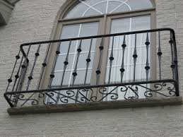 wrought iron window guards ideas cookwithalocal home and space decor