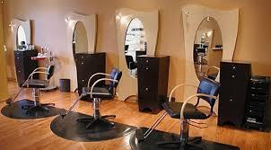 designer salon furniture amazing 25 best interior ideas on